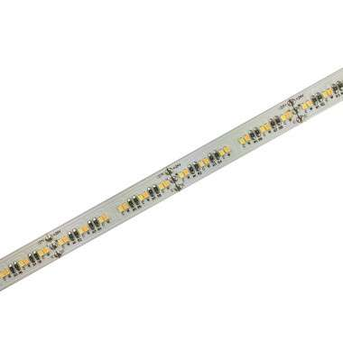 Ruban LED Blanc teinte variable - Haute puissance - 24V